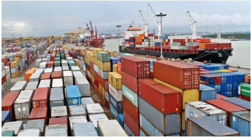 外贸出口风险急剧上升!出货需谨慎!印度疫情恶化失控!中印严重冲突!
